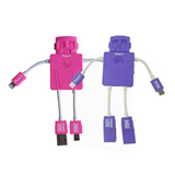 Robot USB Cable