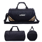 Shoulder Bag for Fitness, Traveling and Sports