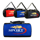 Shoulder Bag for Fitness and Sports