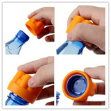 Silicone Bottle Opener for Beverage