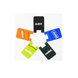 Silicone Mobile Pocket