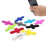 Slap Cellphone Mounts Holder/Stand