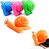 Snail Mobile Louderspeaker