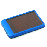Solar Mobile Power Supply;Mobile Power Supply