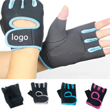 Sport Grip Gloves, Anti-skid Gloves