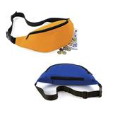 Sport Waist Bag, Waist Pack, Belt bag