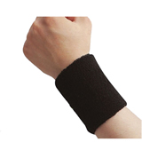 Sport Wristband, Wrist Support