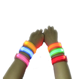 Sports LED Wristband