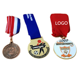 Sports Medals/AWARD