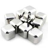Stainless Steel Chilling Ice Cube