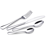 Stainless Steel Knife/Fork/Spoon Set