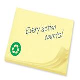 Sticky Notepad