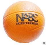 Stress Reliever - Basketblls