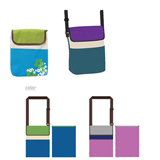 Student Tablet PC Covers And Laptop bags