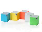 Sugar Bluetooth  Speaker