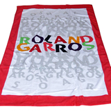 Summer 100% Cotton Beach Towel;Custom Printed Beach Towel