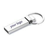 Swivel USB Flash Drives 8G