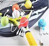 Tennis Ball Date Cauble
