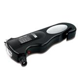 Tire Pressure Measurement Multifunctional Flashlight