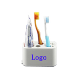 Toothbrush Holder Set Wash Set