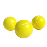 Top Eco-friendly PVC Volleyball Shaped Anti Stress Ball