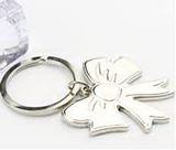 Top Grade Butterfly Key Chain