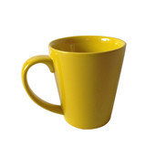 Top Qualty Promotion Cheap Bulk Ceramic Mug