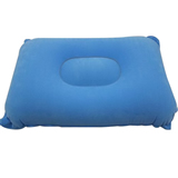 Travel Automatic Inflatable Pillow