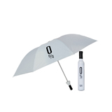 Twist Open Bottle Umbrella