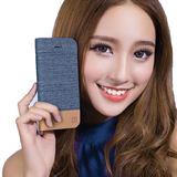 Two-tone Phone 6 Cellphone Case