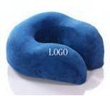 U-shaped Travel Pillow