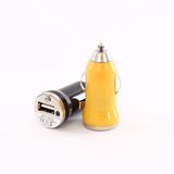 USB Car Charger;Single Port USB Car Charger