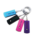 USB Flash Drive Keychain