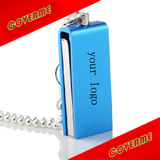 USB Flash Drive Promotion Gifts