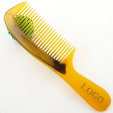 Unbreakable Styling Comb