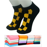 Unisex Customized Socks