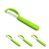 Vegetable Blade Peeler