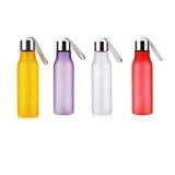 Water Readily Bottle