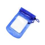 Waterproof PVC Pouch