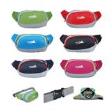 Waterproof Sports Waist Bags