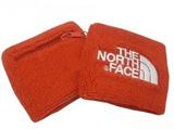 Wrist support/ Sweatband/ Wristband with zipper pocket