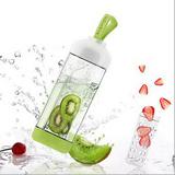 16oz Fruit Bottle