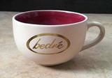 18 OZ Ceramic Coffee mugs Soup mugs cups