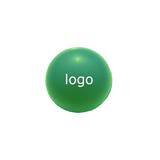 3'' PU Stress Ball With Custom Logo