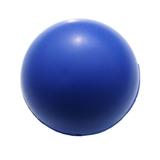 4'' PU Strss Ball With Custom Logo