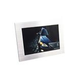 6 inch mental photo frames