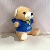 7'' Bear Plush Toy/Plush Bear