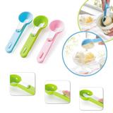 ABS  Icecream Spoon