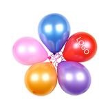 Adbertising Balloon
