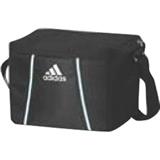 Adidas Travel Gear Cooler Bag